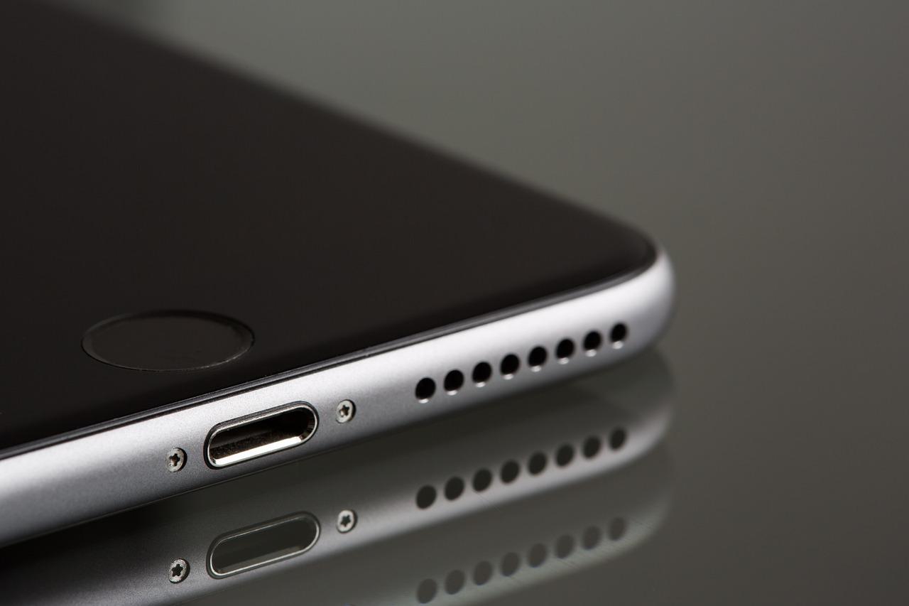 簡単!iPhoneフランス語設定のしかた!