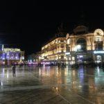 【フランス留学】2014年にモンペリエに短期留学したときのこと!アクサンフランセのススメ!