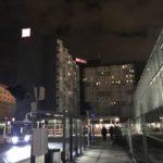 パリ・シャルルドゴール空港近くのホテルならibis!RoissyBus(ロワシーバス)でオペラまで!