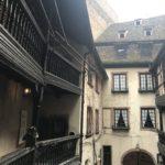 【フランス留学】1ヶ月の生活費ってどれぐらい?【その2】