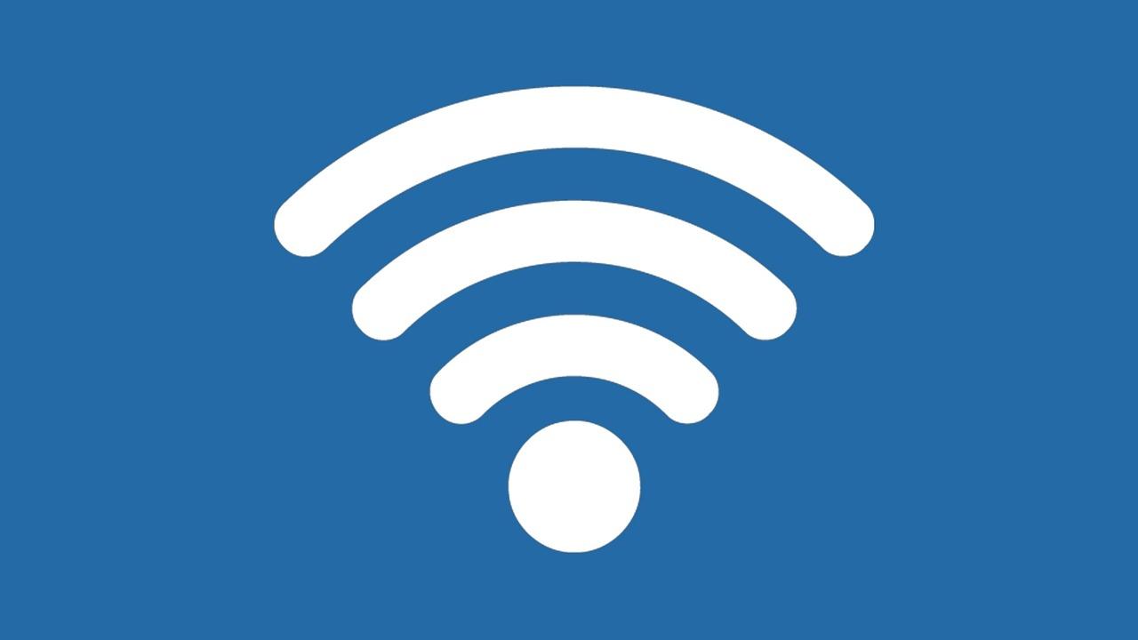 二ヶ月半ほどスマホ(iPhone)をWi-Fiのみで使ってみた感想。