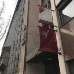 【フランス留学】DELF B2 受けて来ました。【再挑戦編】