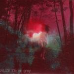 【DIR EN GREY】デビュー20周年!1st ALBUM GAUZE【レビュー】